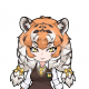KADOKAWA、京都市動物園×「けものフレンズ」コラボを9月15日より開催決定! 動物たちのなぞを解いていく「なぞとき巡り」を実施