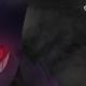 Nianticとポケモン、『ポケモンGO』でハロウィンイベントを予告! 不敵な笑みを浮かべるメガゲンガーの姿が