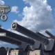 神田技研、実物大を体感する『VR戦艦大和』Steam版をリリース 酔いにくいワープモードやVRを使わない2D-FPSモードの搭載も