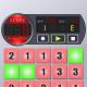 リディンク、三拍子のリズムで遊ぶリズムゲーム『ナンバーワルツ』を配信開始