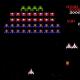 mediba、「au スマートパスプレミアム クラシックゲーム」で『ギャラガ』『スーパーチャイニーズワールド』など5タイトルを追加!