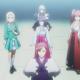 セガ、TVアニメ『新サクラ大戦 the Animation』第八話「波乱万丈!華撃団対戦」先行カットを公開