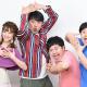カプコン、「カプコンTV!」第130回を10月7日20時より放送! 『MHW:アイスボーン』は視聴者と共に黒龍「ミラボレアス」討伐に挑戦!
