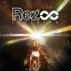 エンハンス、Oculus Quest向けの『Rez Infinite』を10月13日に発売!