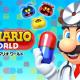 任天堂、『ドクターマリオワールド』のドクターや各スキルを紹介動画を追加公開 リリースまであと1日!!