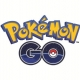 【Google playランキング(7/25)】『Pokémon GO』が6位に登場 FF零式のキャラが登場した『FFBE』はTOP5へ