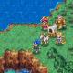 スクエニ、スマホ版『ドラゴンクエストⅥ 幻の大地』で33%OFFの期間限定セール! 通常1840円のところ1220円で提供!