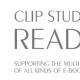 セルシス、電子書籍ソリューションのブランド名である「BS Reader」を「CLIP STUDIO READER」に変更