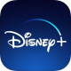 『Disney+』が米国App Store売上ランキングで『Youtube』や『Netflix』『Hulu』など抑えて首位獲得!