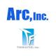Arc、『インペリアル サガ エクリプス』などの開発実績を持つシンク・アンド・フィールを4月1日付で買収