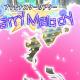 バンナム、『ミリシタ』でイベント「プラチナスターシアター~Starry Melody~」を10月3日15時より開催!