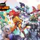GAMEVIL COM2US Japan、『ルーシッド・アドベンチャー』を配信開始! 豪華アイテムがもらえるグローバル正式オープンイベント開催中