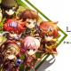 ZLONGAME、現在開催中の『ラングリッサー モバイル』のCβテスターの追加を決定!