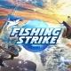Netmarble Games、『フィッシングストライク』の事前登録者数が全世界で100万人を突破!