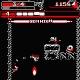 Devolver Digital、全世界で話題を呼んだインディーゲーム『Downwell』のiOS版が遂にリリース 深い井戸を下っていく2DアクションSTG