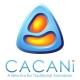 クリーク&リバー、自動中割生成機能などアニメーターの作業を「超」効率化するアニメ制作ソフト「CACANi」の国内総代理店に