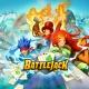 ネクソン、Grand Cruが開発するファンタジーカードバトルRPG『Battlejack』のグローバル配信権を獲得