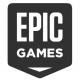 Epic Games、17億8000万ドル(1888億円)の資金調達