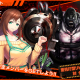 DMM GAMES、『凍京NECRO<トウキョウ・ネクロ>』でレイドイベント「重杭打型リビングデッド討伐戦」を開催!