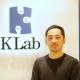 【インタビュー】「地道な努力と新規IPの創出を」…KLab森田氏が語るゲーム事業の展望とオリジナル創出の狙いとは