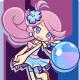セガゲームス、『ぷよクエ』で「第2回常夏のバカンス祭り」を開催! 限定キャラ「真夏のラフィーナ」をゲットしよう