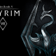 『Skyrim VR』がPCで4月3日に発売決定 公式アドオン『Dawnguard』『Hearthfire』『Dragonborn』も収録
