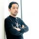 【おはようSGI】『PUBG』300万DL、『交響性MA』CβT開始、KLabGamesインタビュー、『シノアリス』カフェレポート