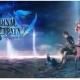 フジゲームス、『ORDINAL STRATA』でキャラ情報第2弾を公開 悠木碧さん中村悠一さんら声優陣のサイン色紙が当たるTwitterキャンペーンも実施