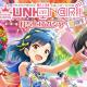 バンナム、『ミリシタ』で「Princess STATION打ち上げガシャ DAY1」を開始! 有償ミリオンジュエルで3回限定の特別なガシャ!