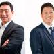 KONAMI、『プロスピA』5周年を記念して金本さん&新井さんが特別企画に参加決定! マエケンコラボグラブの発売やゲーム内企画の情報も!