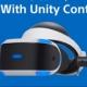 【PSVR】企画コンテスト「Made With Unity Contest with PlayStationVR」優秀作品の該当なし…一部にはブラッシュアップ継続と再チャレンジを求めるコメントも