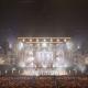 【イベント】新しいMILLIONSTARSのスタートとなった『ミリシタ』5thライブをレポート ライブツアーの開催も決定!