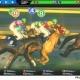 コナミアミューズメント、アミューズメント施設向け競馬メダルゲーム『GI-WorldClassic』の稼働開始! GIシリーズを統合しオンラインでつなげたシリーズ最新作