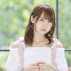 声優の芹澤優さんの1stシングル『最悪な日でもあなたが好き。』のジャケット写真とアーティスト写真が解禁 購入者特典のイラストも公開に