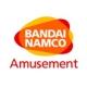 バンダイナムコアミューズメント、新たな社員区分「店舗プロフェッショナル正社員」を導入…初年度は4月1日付で33名が入社