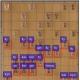 Liaro、Deep Learningなどの画像認識アルゴリズムを用いたAIによる将棋の自動実況システムを開発
