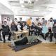 寝具メーカーの西川、 e-Sports用アイテムを制作へ プロチームにマットレスやネックピローも提供