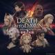 スクエニ、『FFXIV』最新アップデート パッチ5.5「黎明の死闘」を公開! PS5版オープンβテストもスタート!