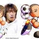 KONAMI、中村俊輔選手と小野伸二選手が登場するイベントを『パワサカ』で開始! パワプロの日を記念して10連無料も!