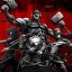 アソビモ、スマホ向けMMORPG『イザナギオンライン』で「兵団ミッション」と「ボス連戦屋」の大きな新機能を追加した大型アップデートを実施