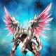 エイチーム、『ユニゾンリーグ』公式攻略本を宝島社より発売…無属性SSRモンスター「紅輝竜エリュテイン」がもらえる