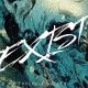 ブシロードミュージック、「RAISE A SUILEN」7 th Single「EXIST」がオリコン週間シングルランキングで4位を獲得