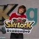【gloops発表会レポート後編】『スカイロック』新TVCMをお披露目 主演の本田翼さんが登場しニコ生・会場を魅了 アップデート計画も明らかに