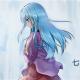 賈船、ビジュアルノベルゲーム『僕の彼女は人魚姫!?』をAmazonで販売開始