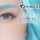 Cygames、『グランブルーファンタジー』の新TVCMを4月25日より放送開始! SSレアが必ず1回以上出現する10連ガチャも実施