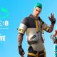 Epic Games、eスポーツの甲子園『STAGE:0』の『フォートナイト』でのルールを発表 エントリー受付も開始