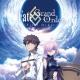 アニプレックス、アニメ「Fate/Grand Order -First Order-」BD&DVDを本日より発売開始 完全生産限定版にはオリジナルサントラなどの特典も