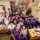 IGG、『ロードモバイル』初のオフラインイベント「ローモバギルドサミット in新宿」を実施! 当日のオフィシャルレポートが到着