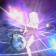 『Fate/Grand Order』で「徳川廻天迷宮 大奥ピックアップ2召喚(日替り)」に登場の「★5殺生院キアラ」と「★5不夜城のキャスター」の宝具演出を公開