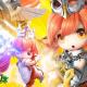 SHENGQU TECHNOLOGY、MMORPGスマホゲーム『ルミア サガ-ちび萌え自由大冒険』史上最大のアップデートを11月16日に実施!